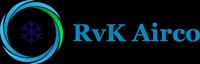 RvK Airco